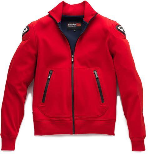 motorbike clothing sale 100 motorbike jackets for sale motocross gear what