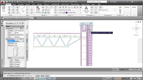 layout manager autocad 2013 autocad architecture 2014 detailing your designs youtube