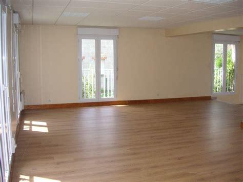 Cabinet Folliot Carentan by Immobilier A Louer Locati Bureaux 50500 80 M2