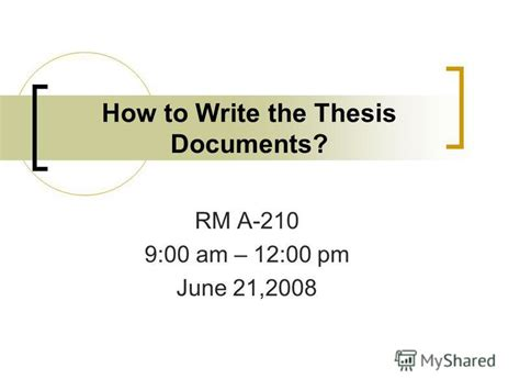 how to write am and pm in a paper quot how to write the thesis documents