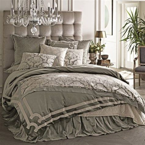 lili alessandra bedding 17 best images about bedding looks on pinterest ralph