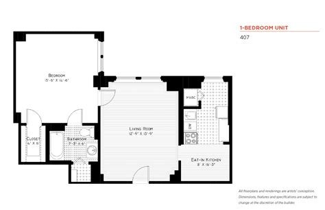 security floor plan exciting security guard house floor plan images best