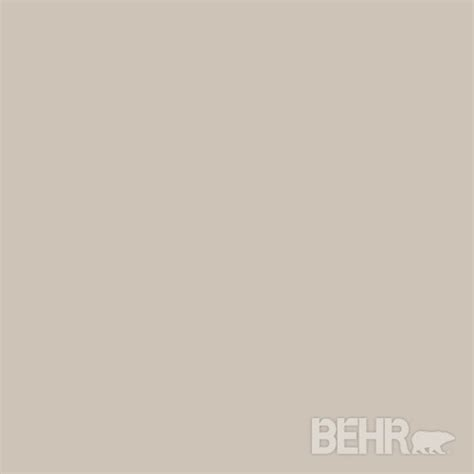 clay color paint 28 images behr 174 paint color