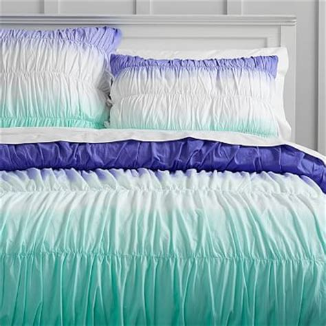 surfboard bedding surfboard bedding surfs up teen keep calm and surf on queen duvet surf wave quilt girls