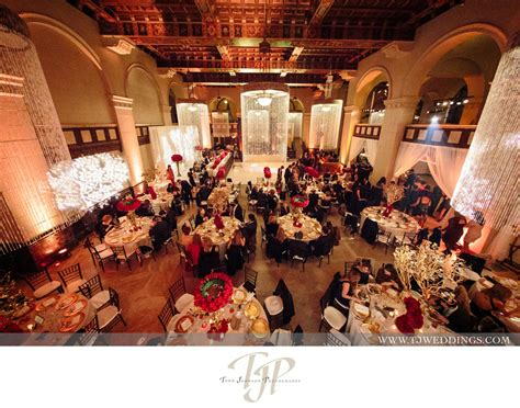 Wedding Decorations Downtown Los Angeles by Gorgeous Wedding Decorations Los Angeles Photos
