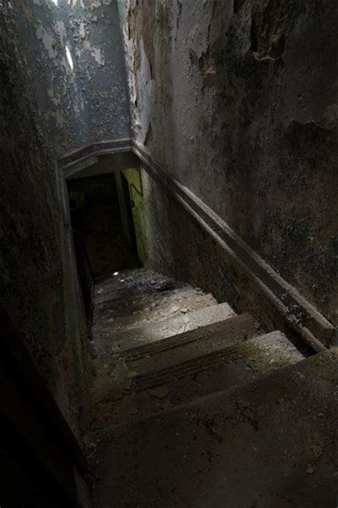 horror creatures in basement 17 best images about basement on the