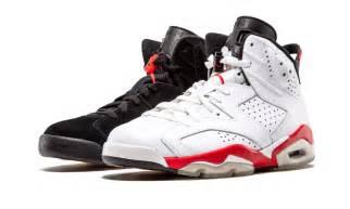 Verkauf Kinder Schuhe Big Air 6 Infrared 23 Favorit P 214 air 6 rot infrarot