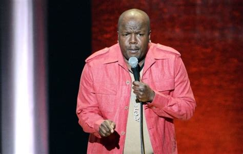 earthquake comedian shaq all star comedy jam to film two new specials