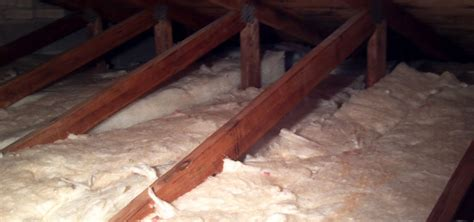 attic cleaning attic cleaning thousand oaks