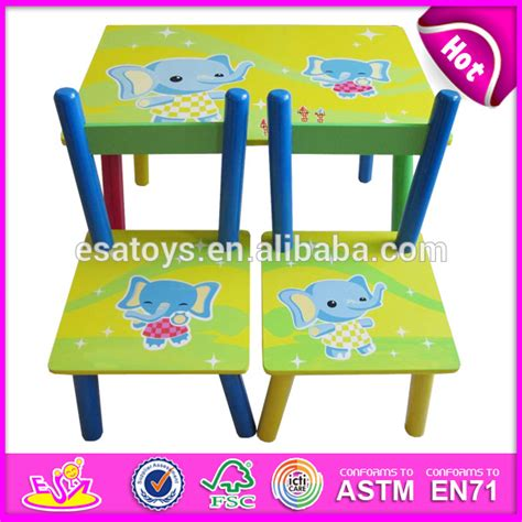 baby study table and chair study table and chair set for dinner table and chair
