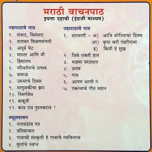 Marathi Essay Book For 9th Standard by Std 10 Medium Home E Learning Dvd 15 Discount Offer
