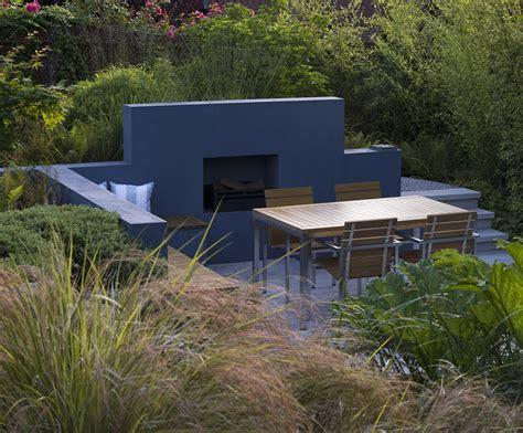 modern japanese modern japanese garden design andy sturgeon