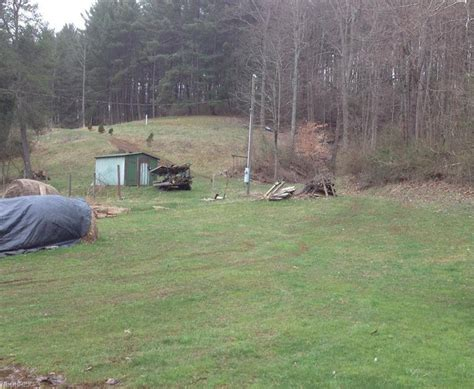 houses for sale in mineral wells wv stemphard ln mineral wells wv 26150 recently sold land sold properties realtor