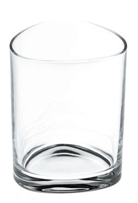 bicchieri da tavola scopri bicchiere da acqua colombina cristallo trasparente