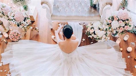 su princesa la novia 0829755330 la boda m 225 s cara del mundo cost 243 millones de d 243 lares y aqu 237 puedes ver c 243 mo fue fotos telemundo