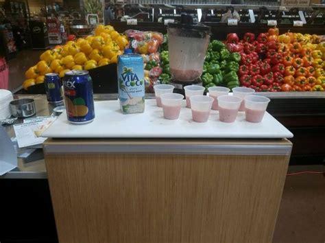 images  store demos  food sampling   pinterest  alcoholic bag