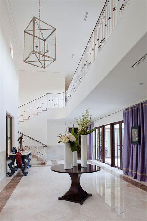 top 10 interior designers in miami miami design district