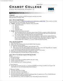 College Resume Templates Free by Free Resume Templates For College Students Free Sles
