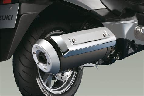 Suzuki Motorrad Wiener Neustadt by Suzuki Burgman 400 Alle Technischen Daten Zum Modell