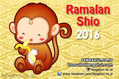 Kaos Imlek Shio Monyet Api ramalan shio 2016 ciong dan solusinya