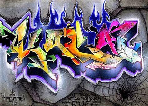 graffitibang chu cai thong dung mlove