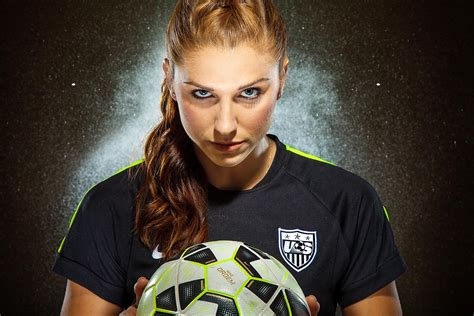 pictures of alex soccer alex inside uswnt forward s metoric rise to the