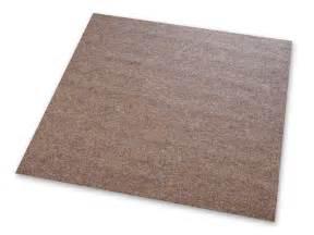 nadelvlies teppich teppich aus nadelfilz schutzmatten