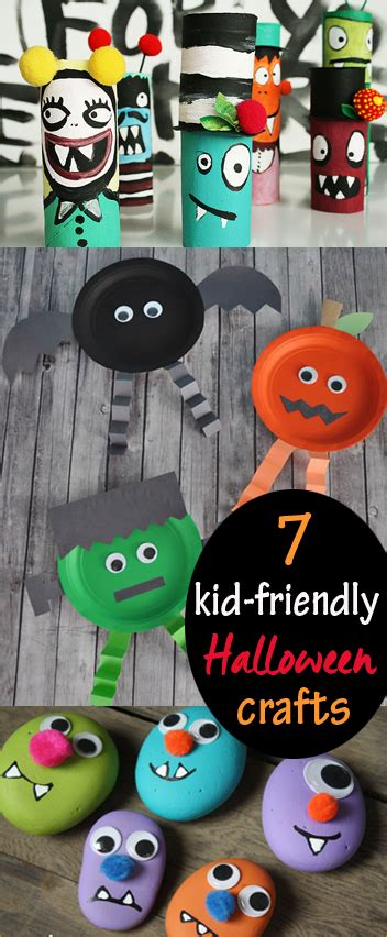 kid friendly crafts author at s ideas