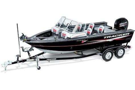 bass tracker boats boise idaho tracker targa v 18 wt boats for sale boats