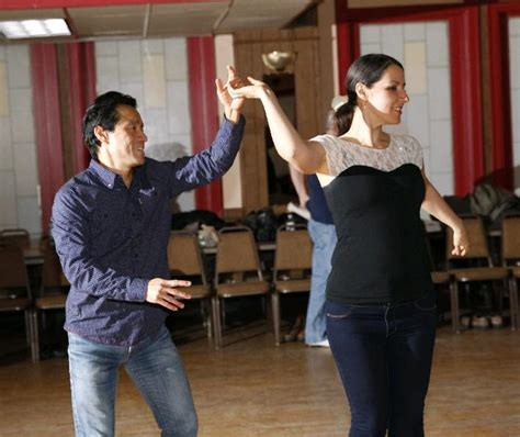 swing dancing lancaster pa wny refresh dec 31 to jan 7 calendar for health fitness