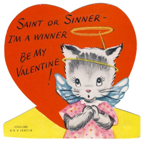 innuendo valentines cards innuendo valentines cards i want you to be the
