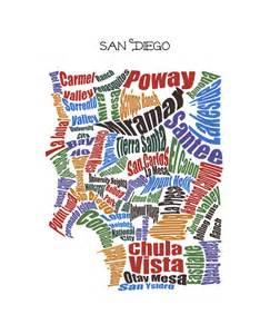 Barnes Noble Nyc Neighborhood Typography Maps
