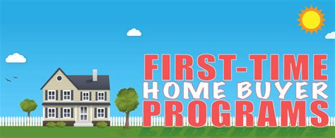 time home buyer programs 28 images alabama time home