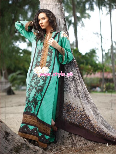1pa2 lsm lsm fabrics winter collection 2012 for women