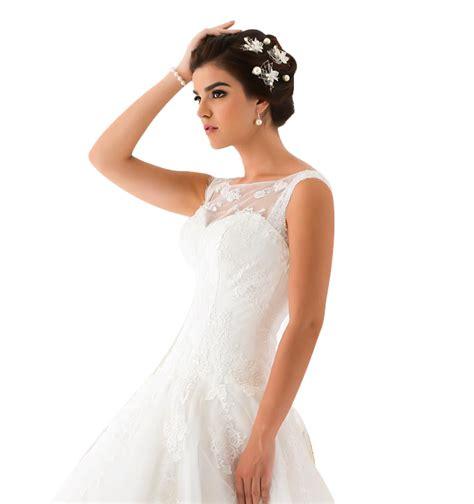 imagenes png vestidos novias dise 241 os sharon tienda en l 237 nea