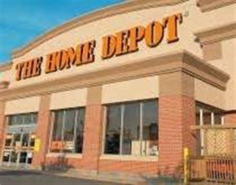 the home depot atlanta ga office photos glassdoor