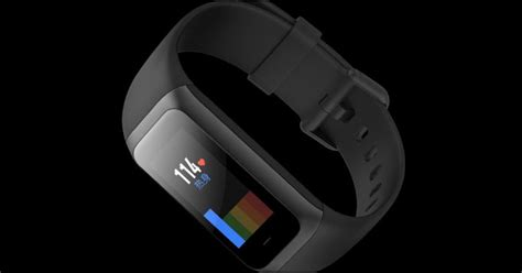 and finally amazfit cor 2 comes packing big battery and finally amazfit cor 2 comes packing big batt