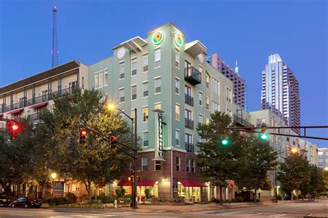 Apartment Real Estate Agents Atlanta Atlanta Hotel And Apartment Photography Atlanta Real