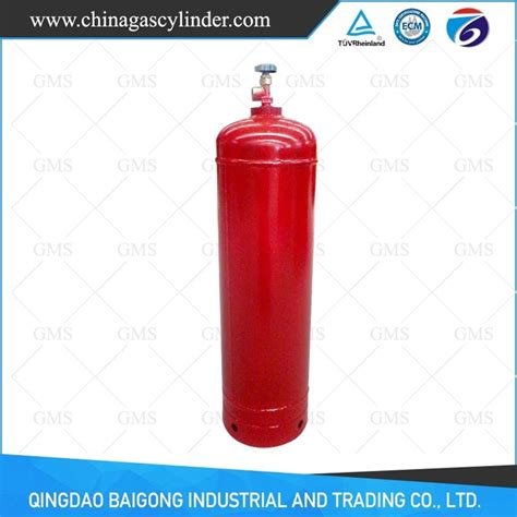dissolved acetylene gas cylinder china gas cylinders for sale from qingdao ruifeng gas co acetylene cylinder for export