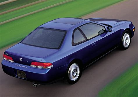 how to sell used cars 2001 honda prelude parental controls 2001 honda prelude information