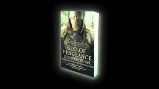 God Of Vengeance Sigurd god of vengeance the rise of sigurd 1 by giles kristian
