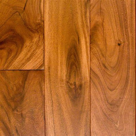 Sunset Flooring by Small Leaf Acacia Hardwood Floor Lord Parquet