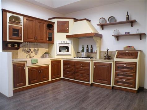 cucine in muratura palermo pensili cucina in muratura 80 images cucine in