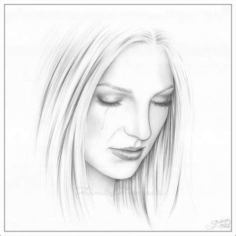 imagenes para dibujar piolas dibujos faciles a lapiz para dibujar imagui