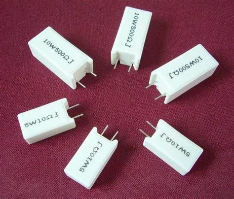 ceramic resistor holder cement resistor ceramic resistor purchasing souring ecvv purchasing service platform