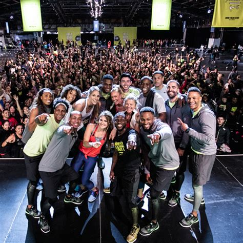 kevin hart nyc elena delle donne joins kevin hart to move nyc photos