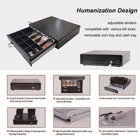 alibaba register as seller top level best selling pos cash drawer register touch