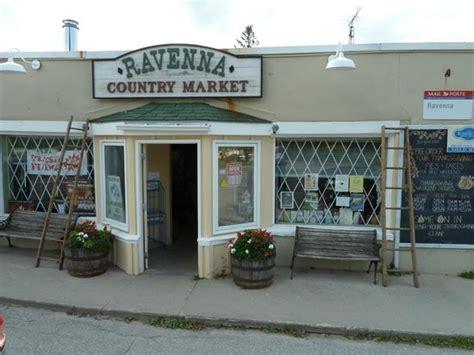 Metro Restaurant Kitchener Coupon by Woodstock On Restaurants Ontario Restaurant Guide Reviews