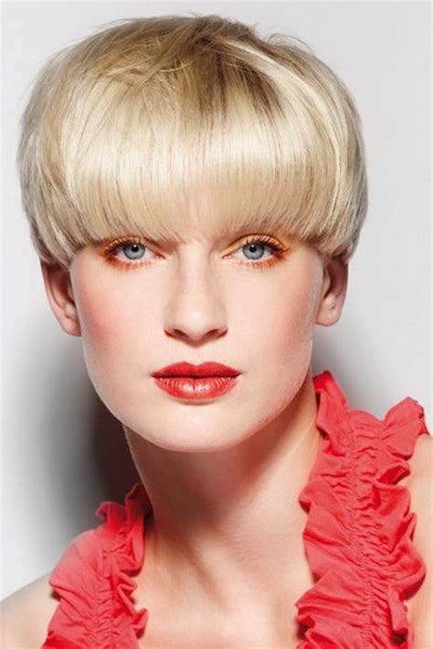 hair styles with your ears cut out hair cut styles with ears cut out hairstylegalleries com
