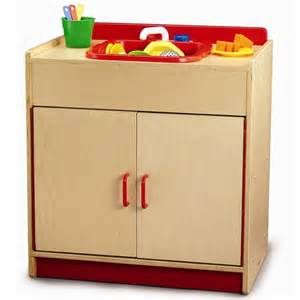 Preschool Kitchen Furniture Preschool Kitchen Furniture